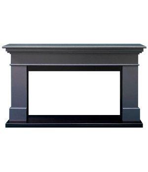 Портал California Graphite Grey 36/40 - Серый графит