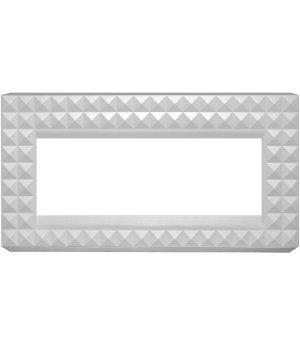 Портал Diamond (линейный) (Глубина 206 мм)