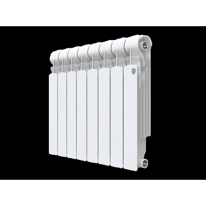 Радиатор Royal Thermo Indigo Super 500 (6 секций)