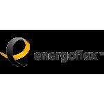 Energoflex