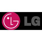 Климатическое оборудование от кампании LG