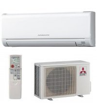 Cплит-система Mitsubishi Electric MS-GF50VA / MU-GF50VA (ТОЛЬКО ОХЛАЖДЕНИЕ)