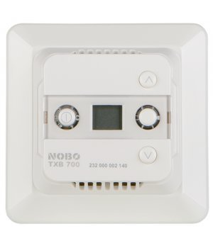 NOBO TXB 700 центральный
