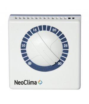 Термостат Neoclima RQ