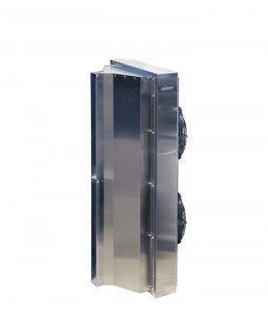 Тепловая завеса Тепломаш 400 КЭВ-100П4060W