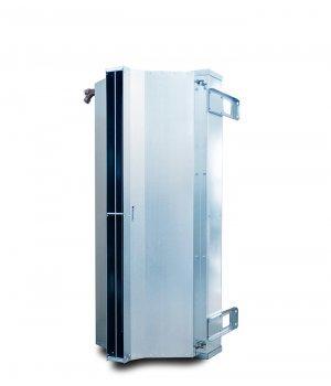 Тепловая завеса Тепломаш 500 КЭВ-125П5051W