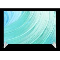 Керамическая нагревательная панель THERMEX ColorMe 550E