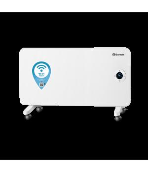 Конвектор THERMEX Frame 1500E Wi-Fi
