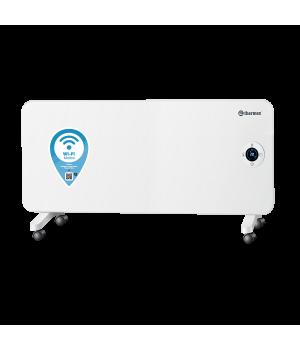 Конвектор THERMEX Frame 2000E Wi-Fi