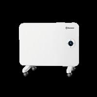 Конвектор THERMEX Frame 1000E