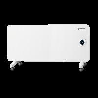 Конвектор THERMEX Frame 2000E