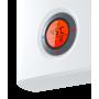 Водонагреватель THERMEX Topflow Pro 24000