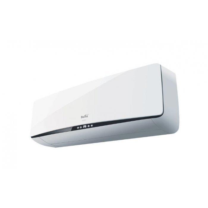 Сплит-система BALLU BSEI-FM/in-09HN1/Eu (Только внутренний блок)