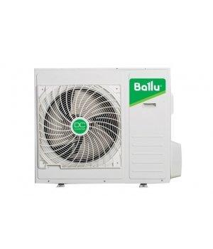 Внешний блок BALLU B4OI-FM/out-28HN1/EU