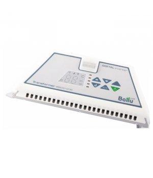 Электронный блок управления Ballu Transformer Digital Inverter BCT/EVU-I