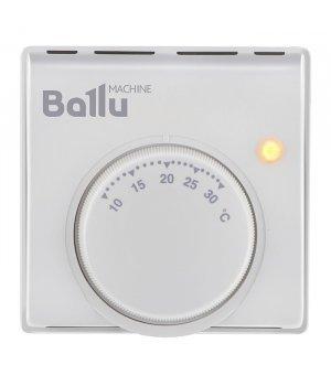 Термостат для инфракрасных обогревателей Ballu BMT-1
