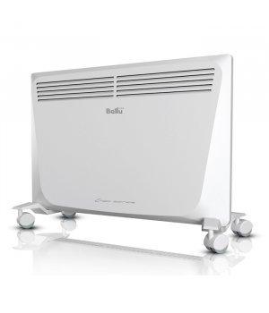 Конвектор Ballu BEC/EZMR-1500 серии ENZO