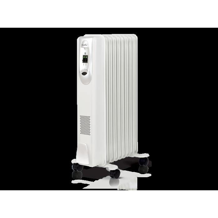 Радиатор масляный  Ballu BOH/CM-09WDN