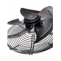 Тепловая пушка электрическая Ballu BHP-M-9
