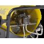 Дизельная тепловая пушка непрямого нагрева Ballu BHDN-50