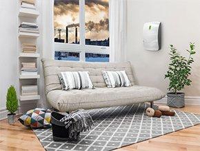 Вентиляция для квартиры и частного дома