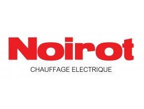 NOIROT: теплое спасение от осеннего холода