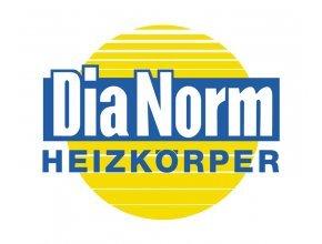 Представляем сверхнизкие стальные панельные радиаторы Dia Norm
