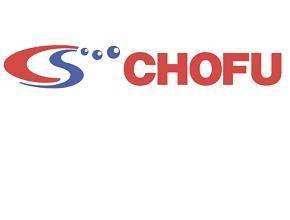 Гарантия на кондиционеры Chofu увеличена до пяти лет!