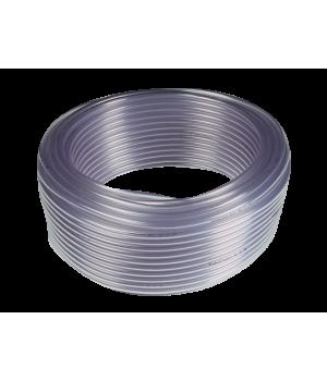 Трубка капиллярная Ballu 8 x 50000 (мм), бухта