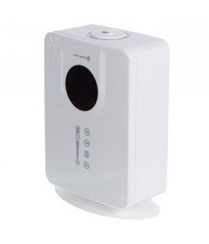 Увлажнитель воздуха ультразвуковой Dantex D-H50UG