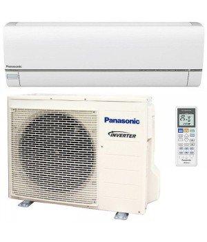 Cплит-система Panasonic CS-E7RKDW/CU-E7RKD