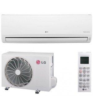 Cплит-система LG S12PMG