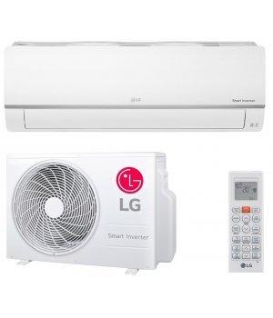 Cплит-система LG PM09SP