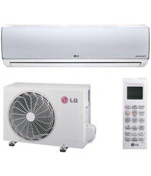 Cплит-система LG CS09AWK