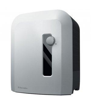 Мойка воздуха Electrolux EHAW 6515