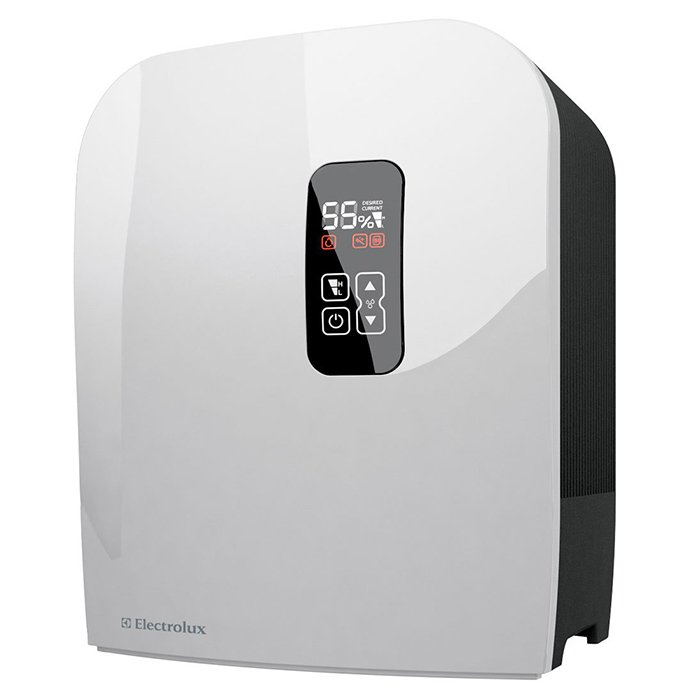 Мойка воздуха Electrolux EHAW 7515D