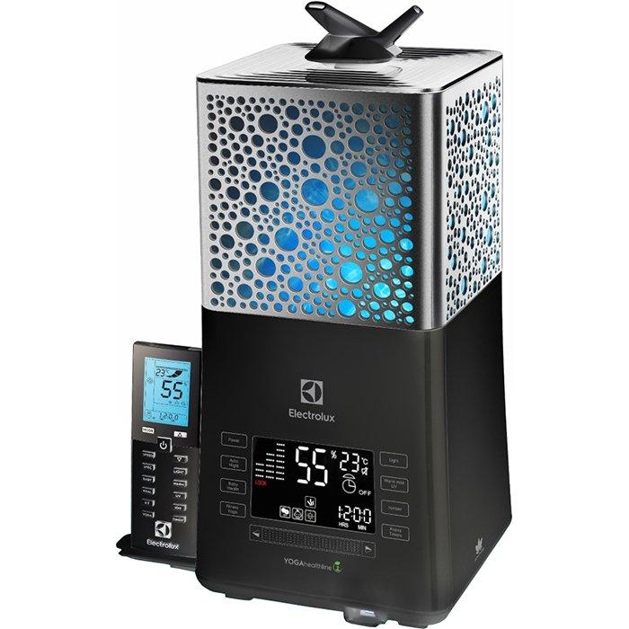 Увлажнитель Electrolux ECO BIOCOMPLEX EHU - 3810D