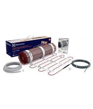 Комплект теплого пола (мат) Electrolux EEFM 2-150-5