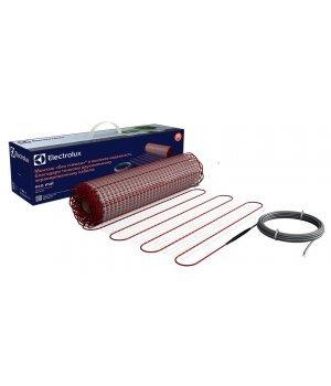 Комплект теплого пола (мат) Electrolux EEM 2-150-5