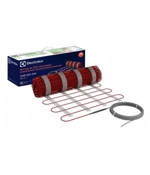 Комплект теплого пола (мат) Electrolux EMSM 2-150-2