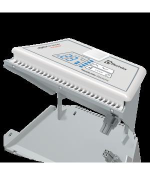 Блок управления Electrolux ECH/TUI
