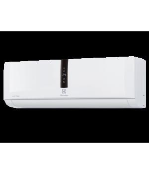Cплит-система Electrolux EACS - 36HT/N3