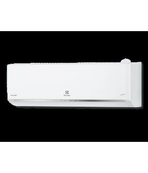 Cплит-система Electrolux EACS/I - 09 HSL/N3
