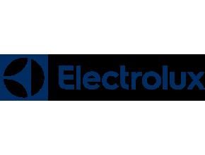 В товарном каталоге Климат.Маркет появились новые серии вытяжных вентиляторов Electrolux и Ballu