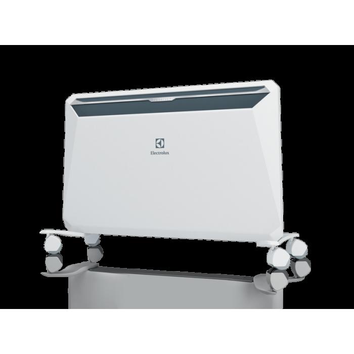Конвектор Electrolux ECH/R-1500 T
