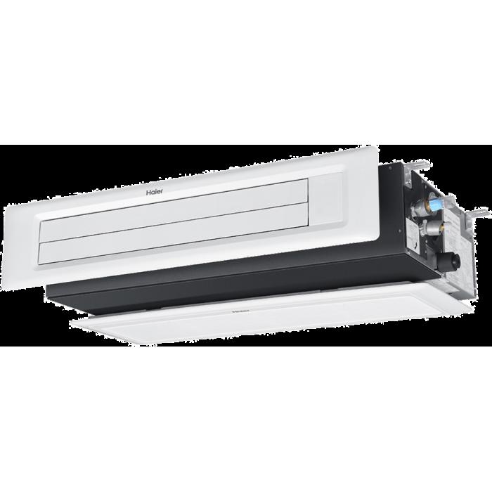 Канальный кондиционер Haier AD18SS1ERA(N)(P) (Только внутренний блок)