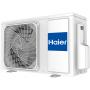 Сплит-система Haier HSU-07HNE03/R2/HSU-07HUN403/R2