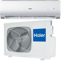 Сплит-система Haier HSU-24HNE03/R2/HSU-24HUN203/R2
