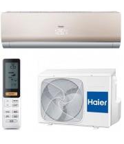 Сплит-система Haier HSU-07HNF203/R2-G/HSU-07HUN403/R2
