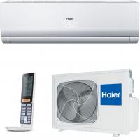 Сплит-система Haier HSU-12HNM103/R2/HSU-09HUN103/R2